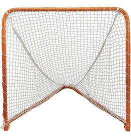 NORTHERN AMEREX STX 6' x 6' Folding Goal