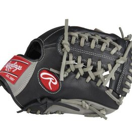 RAWLINGS Rawlings Gamer Series Glove