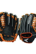 EASTON Easton Game Day Series Glove