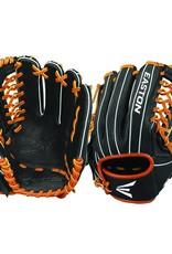 Easton Game Day Series Glove