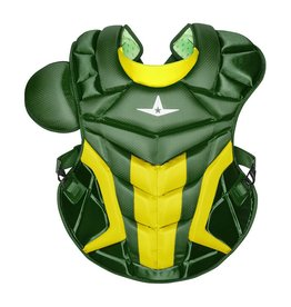 All-Star Catchers Chest Protector