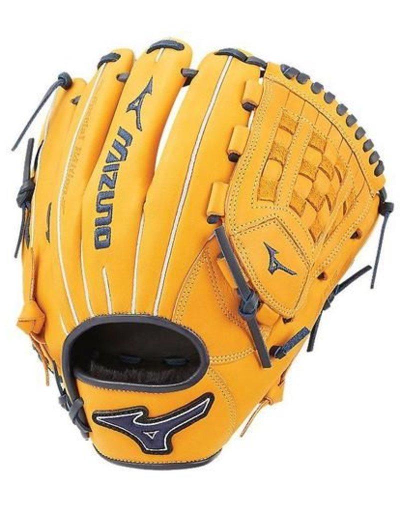 MIZUNO Mizuno MVP Prime SE PSE6 Glove