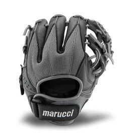 MARUCCI Marucci Geaux Glove
