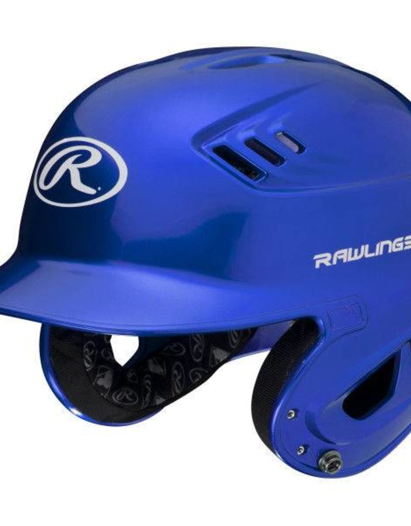 RAWLINGS Rawlings Velo R16S Batting Helmet