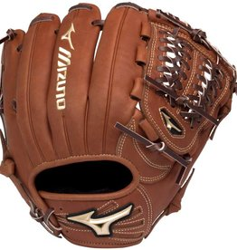 MIZUNO Mizuno Global Elite 11.75 Pro Glove