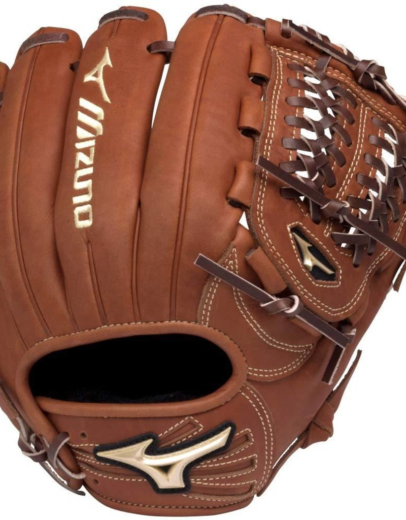 MIZUNO Mizuno Global Elite 11.75 Pro Glove