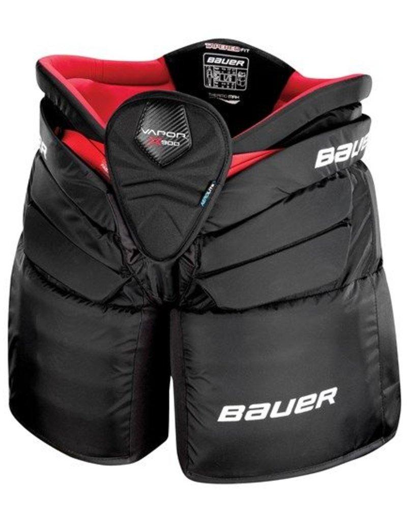 BAUER Bauer Vapor X900 Senior Goalie Pant