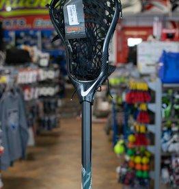 Nike Vapor LT Attack Lacrosse Stick
