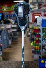NORTHERN AMEREX Nike Vapor LT Attack Lacrosse Stick