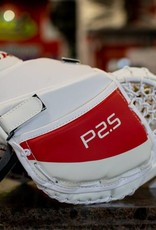 CCM HOCKEY CCM P2.5 Jr Trapper
