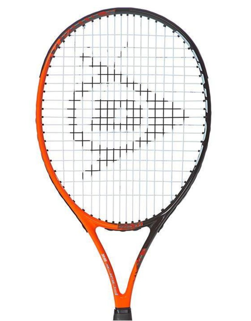DUNLOP TR FORCE COMP JNR