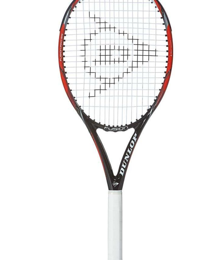 NORTHERN AMEREX Dunlop TR Fusion Pro 95