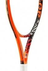 NORTHERN AMEREX Dunlop Force 98 HL Frame