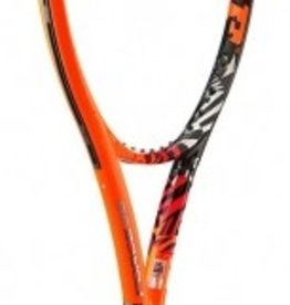 Dunlop Force 98 HL Frame