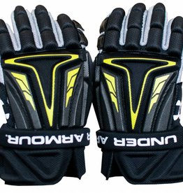 Under Armour Nexgen Lacrosse Glove