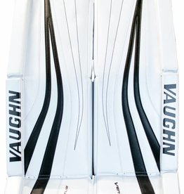 VAUGHN Vaughn Ventus SLR Pro Carbon 34+2 Pad