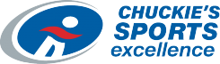 Chuckie's Sports Excellence