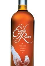 Eagle Rare Single Barrel 1.75mL