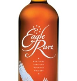 Eagle Rare Single Barrel 1.75mL