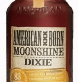 American Born Moonshine Dixie (Sweet Tea) 750mL