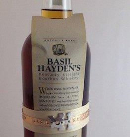 Basil Hayden Bourbon 750mL
