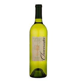 Chacewater Sauvignon Blanc 750mL
