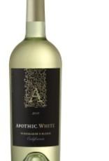 Apothic White 750mL