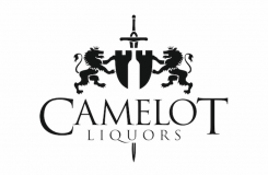 Camelot Liquors