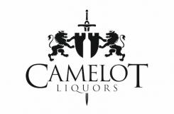 Camelot Liquors