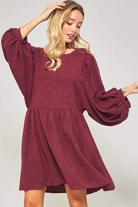 Anastasia Dress- More Colors- SALE ITEM