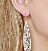 Eliana Earrings- More Colors