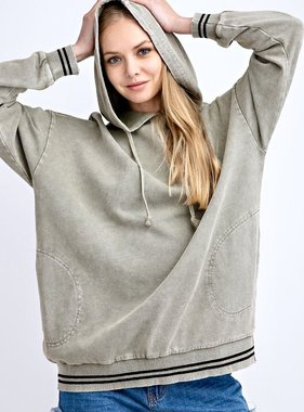 Unforgettably You Hoodie