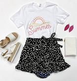 """""""Summer Sun"""" T-Shirt"""