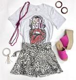 """Rock N' Roll"" T-shirt"