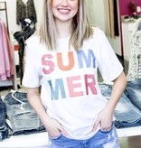 """""""Summer"""" T-Shirt"""
