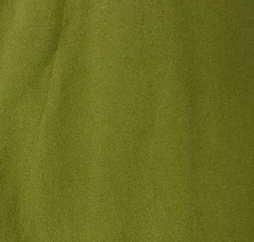 Yellow / Green One Size Cami