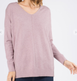 Dreaming Of A New You LS Top