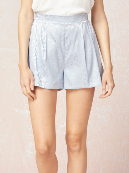 Sky Is The Limit Shorts