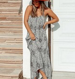 Find Me In Cabo BW Dress