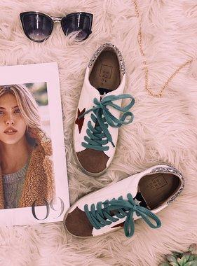 Paula ShuShop Sneaker