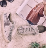 Rock-Star GG Dupe Sneaker