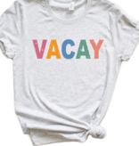 Vacay Bound T-Shirt