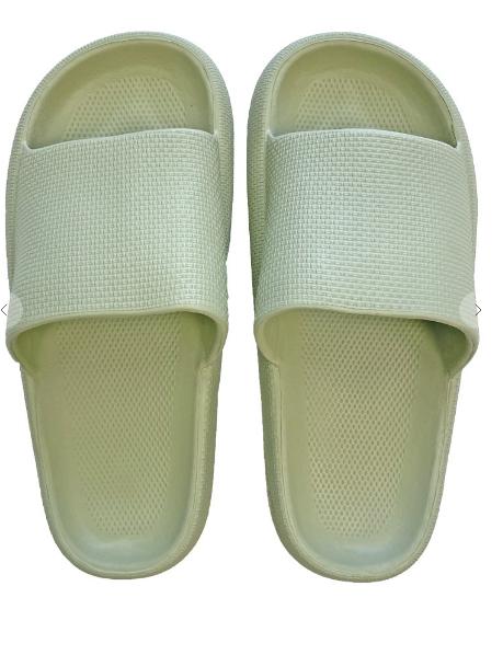 Take Me to the Beach Slides
