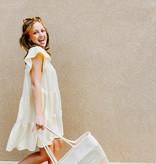 You Are My Sunshine Babydoll Dress