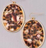 Grace Earrings- More Colors