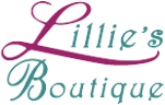 LilliesBoutique