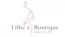 LilliesBoutique