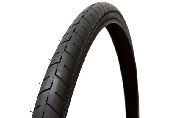 CST C917, 26x1.50, City Tire