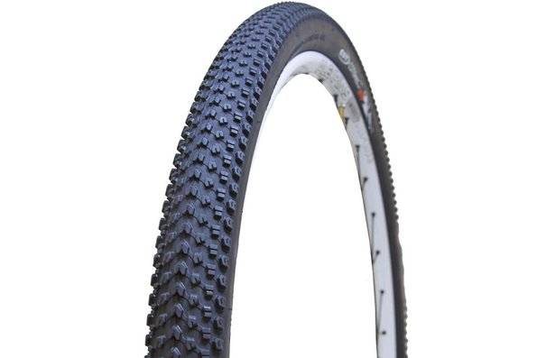 CST C1820, XC Tire, 26x1.95
