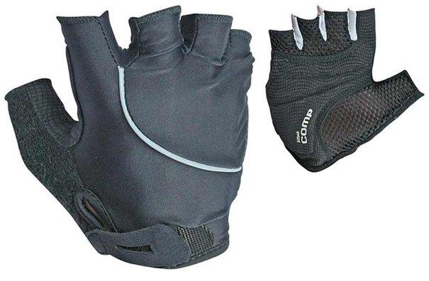 Evo Attack Comp, Gloves, Black